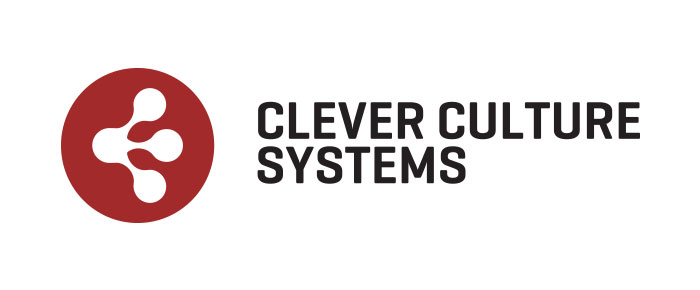 Clever Culture Systems