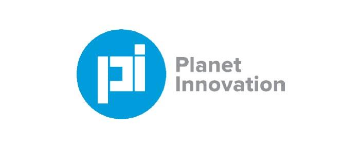 Planet Innovation