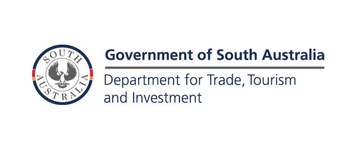 Department for Trade, Tourism and Investment